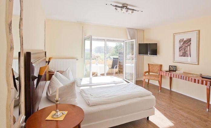 Seebauer Hotel Gut Wildbad.Doppelzimmer.hotels/a010dc87ac41fd39a4c3e2b6fd32ef7fc4cbe743/room/seebauer-hotel-gut-wildbad-doppelzimmer-97754.jpg