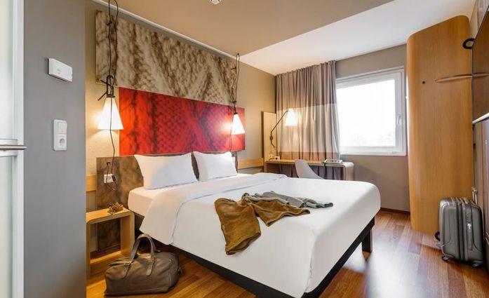 Ibis Hotel München Messe.Doppelzimmer.hotels/aad7ac546d0b7b0fe62bfa9f44c74f0729e0991e/room/ibis-hotel-munchen-messe-doppelzimmer-23093.jpg