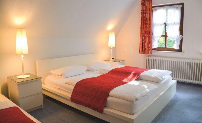 Landhaus am Fillerberg.Doppelzimmer.hotels/af68f75f24c91768ef812be1a924bae496818574/room/landhaus-am-fillerberg-doppelzimmer-81852.jpg