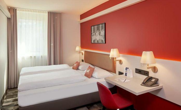 Best Western Hotel Leipzig City Center.Doppelzimmer.hotels/bf4534d3c540832eb9b65083607e0afb31dd2c5e/room/best-western-hotel-leipzig-city-center-doppelzimmer-47996.jpg