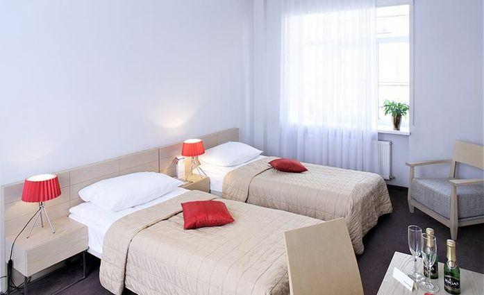 Rixwell Terrace Design Hotel.Doppelzimmer.hotels/c9955ac315410dfa7670f39bf523152c93a215c2/room/rixwell-terrace-design-hotel-doppelzimmer-10347.jpg