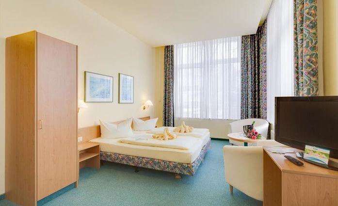 Hotel Alte Klavierfabrik Meissen.Doppelzimmer Komfort.hotels/e19bd335eb0357cf8ab615c3dd94ef121bdf9ff5/room/hotel-alte-klavierfabrik-meissen-doppelzimmer-komfort-65309.jpg