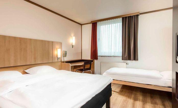 Ibis Erfurt Ost.Doppelzimmer.hotels/eac47d768f75aee950a7a9ed60a3502f0bf4e8db/room/ibis-erfurt-ost-doppelzimmer-30157.jpg