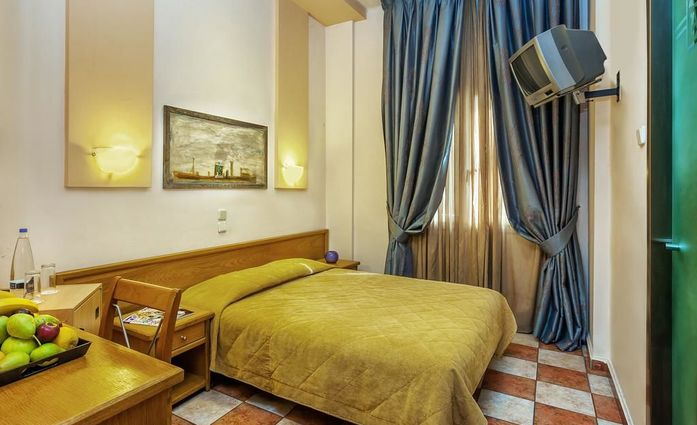AEGEON Hotel Thessaloniki.Doppelzimmer.hotels/f10a078b8504c5b560dbb972d4525e4864a248c9/room/aegeon-hotel-thessaloniki-doppelzimmer-62435.jpg