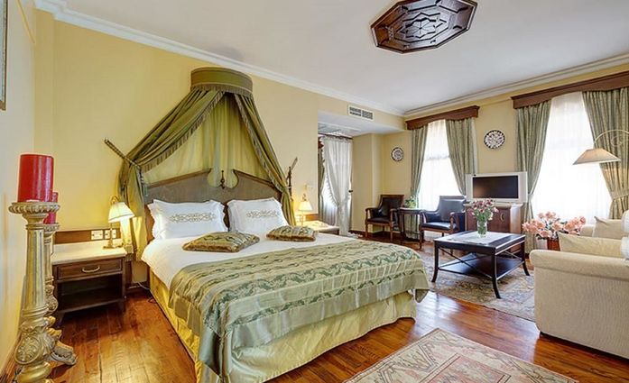 Arena Hotel.Doppelzimmer.hotels/f6e09ef1451a03c620c9385095e51f74d5804909/room/arena-hotel-doppelzimmer-55796.jpg