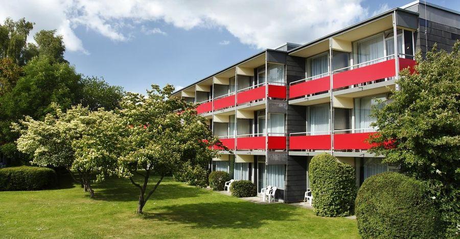 h hotel goslar