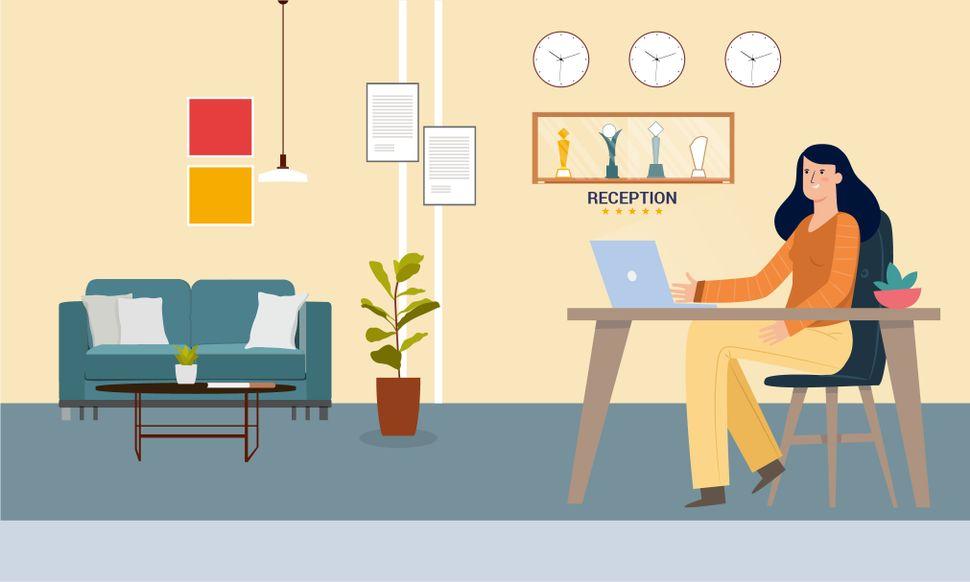 Advantages of Hotel PMS