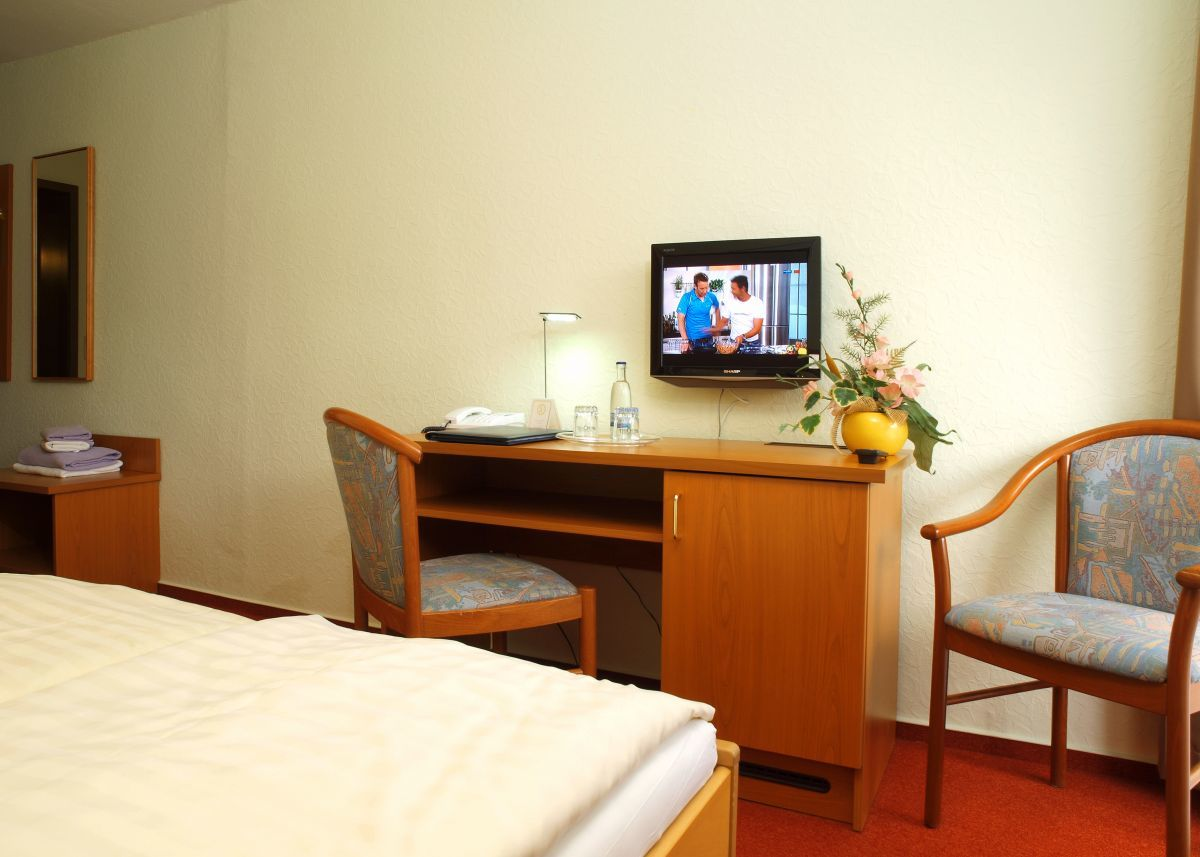 Hotel am Schloßberg.Single room.hotels/06b412626df006bb3ee0791e63669611b39f5f1a/room/hotel-am-schlossberg-single-room-56438.jpg