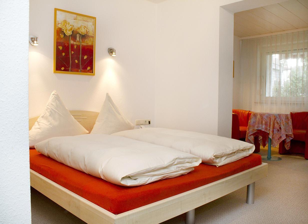 Best Breakfast - Hotel Justina.Doppelzimmer.hotels/0a80f73c4e7c5836267408ca33c32bade043b2c3/room/best-breakfast-hotel-justina-doppelzimmer-48461.jpg