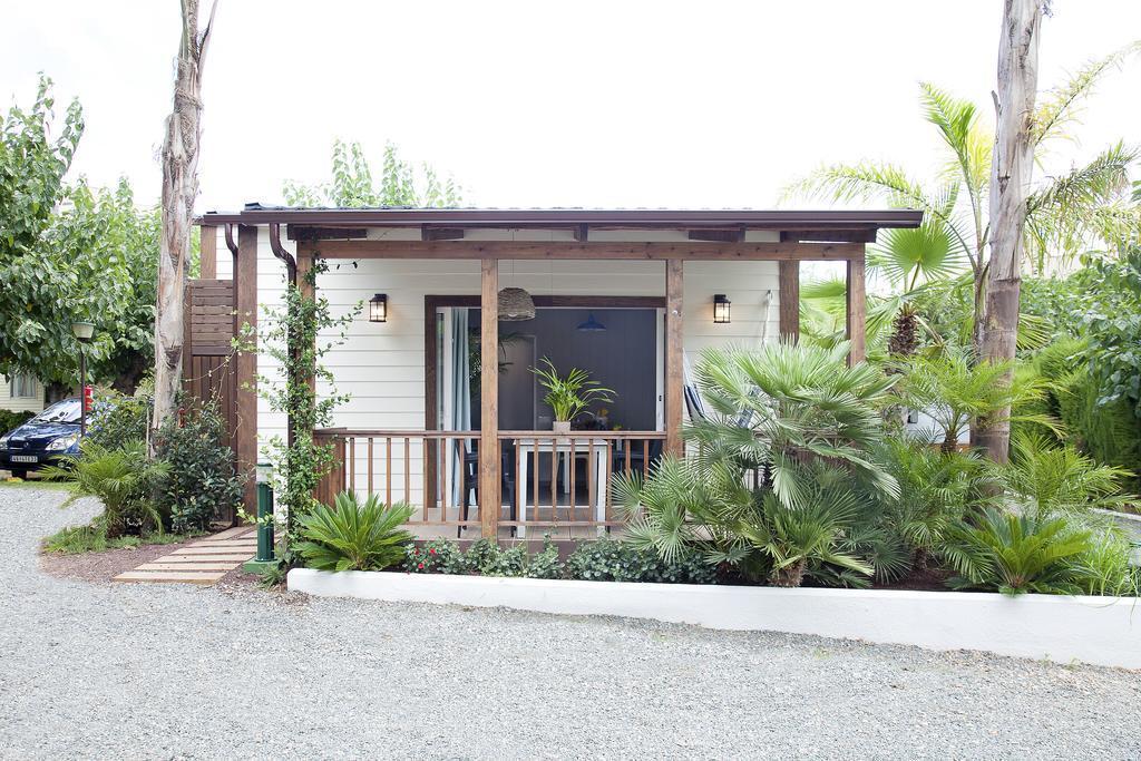 La Siesta Salou Camping Resort