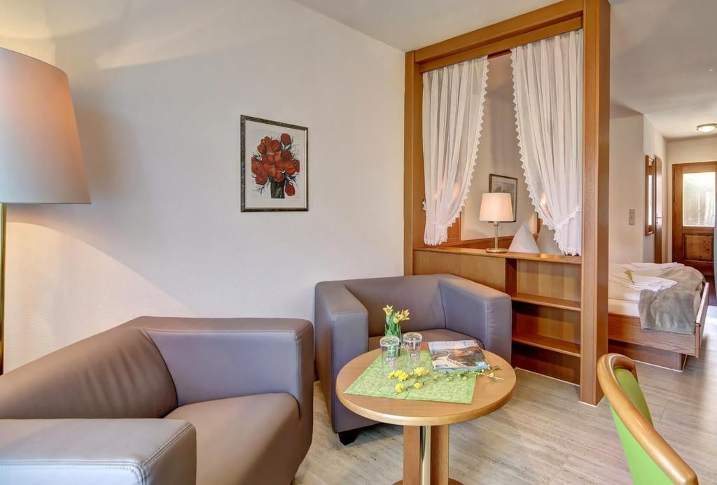 Hotel Bayerischer Wald.Doppelzimmer.hotels/109a98967b3ad65c4bf00cf1cb6e43c8bd5312b4/room/ho-tel-baye-ri-scher-wald-doppelzimmer-12986.jpg
