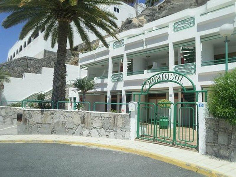 Ig Nachosol Atlantic Hotel by Servatur