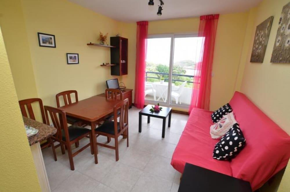 Apartment in Isla, Cantabria 102779 by Mo Rentals
