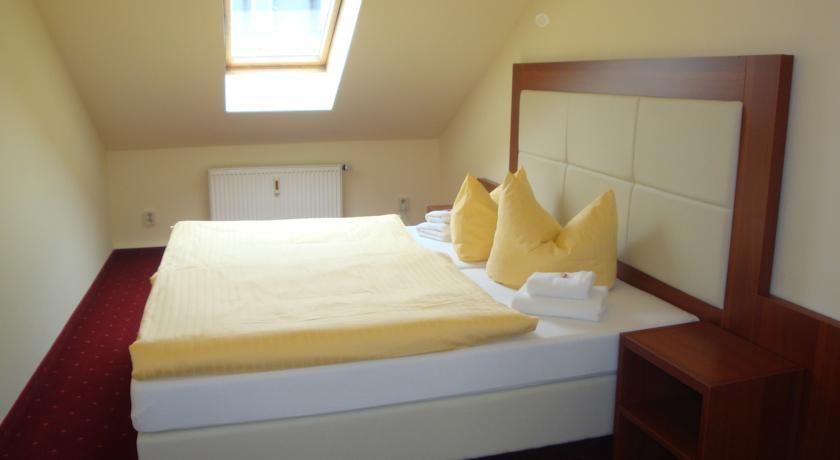Hotel Via  City.Apartment 2.hotels/52e83bbd79fbeb63d143cd188ce7d345ae3e8682/room/hotel-via-city-apartment-2-64982.jpg