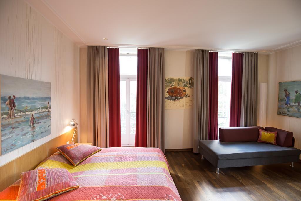 Parkhotel Du Sauvage.Doppelzimmer.hotels/57ca893c468c8d60aa3d75ee1abebed67c6d197d/room/parkhotel-du-sauvage-doppelzimmer-67982.jpg