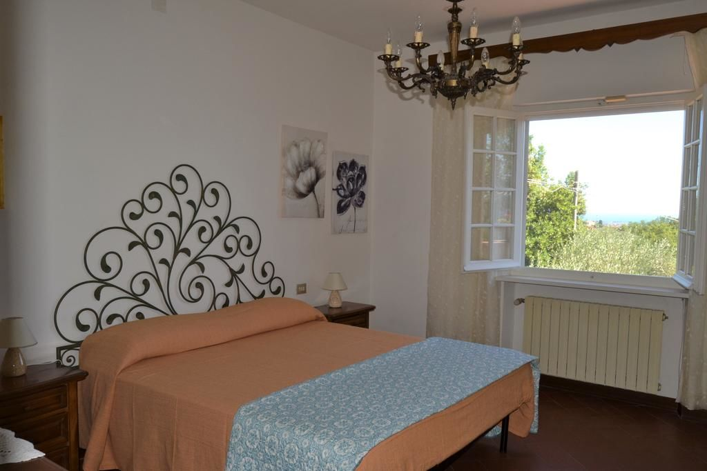 La Pippola B&B.Doppelzimmer.hotels/81063328c908aeb01f54f983c7c0dbb0c07a24b8/room/la-pippola-bandb-doppelzimmer-82303.jpg