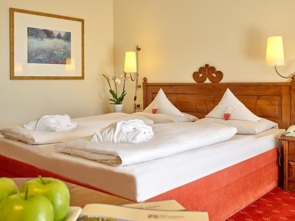 DAS LUDWIG 4s Familienhotel.Komfort Doppelzimmer.hotels/8497b64e2f2877c95820169b473735ae5b3eaf4a/room/das-ludwig-4s-familienhotel-komfort-doppelzimmer-40750.jpg