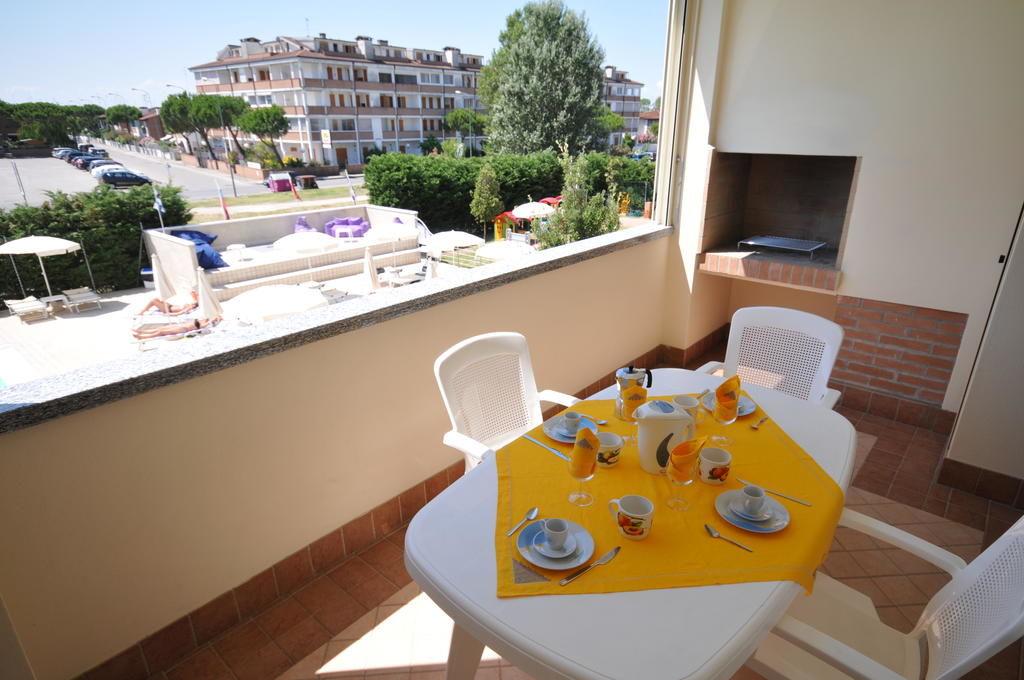 Residence Cleo.Ferienwohnung.hotels/8eada882231ae0e11110193edf1553b5bb24b439/room/residence-cleo-ferienwohnung-03776.jpg