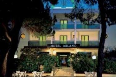 Milano Ile de France
