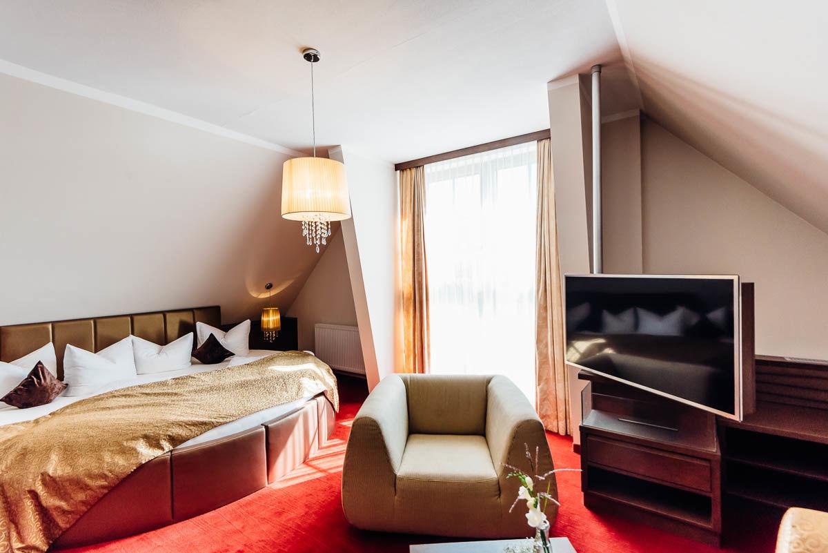 Zur Schiffsmühle Grimma.Mühlensuite.hotels/b3574de96cb83c5f0d0c9ceff8c7ef4033b7741f/room/zur-schiffsmuhle-grimma-muhlensuite-15340.jpg