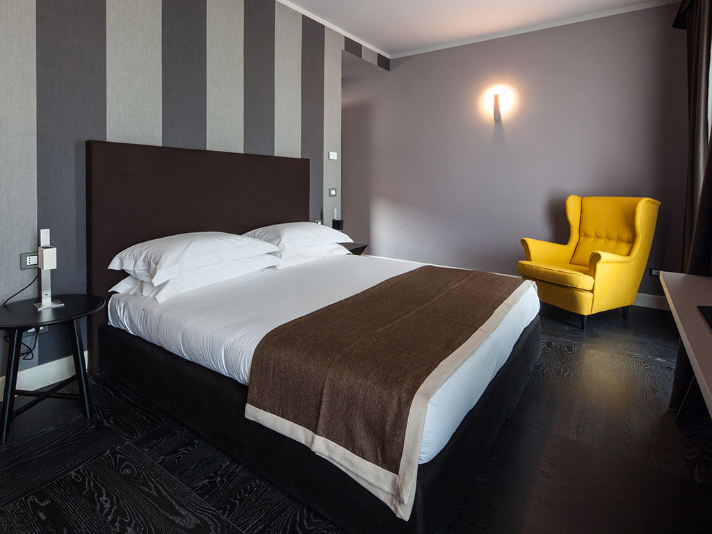 FIFTY HOUSE HOTEL.Doppelzimmer.hotels/f8ca0bf55fc9c156b23e5dcebf16fded3fa9b68d/room/fifty-house-hotel-doppelzimmer-72954.jpg