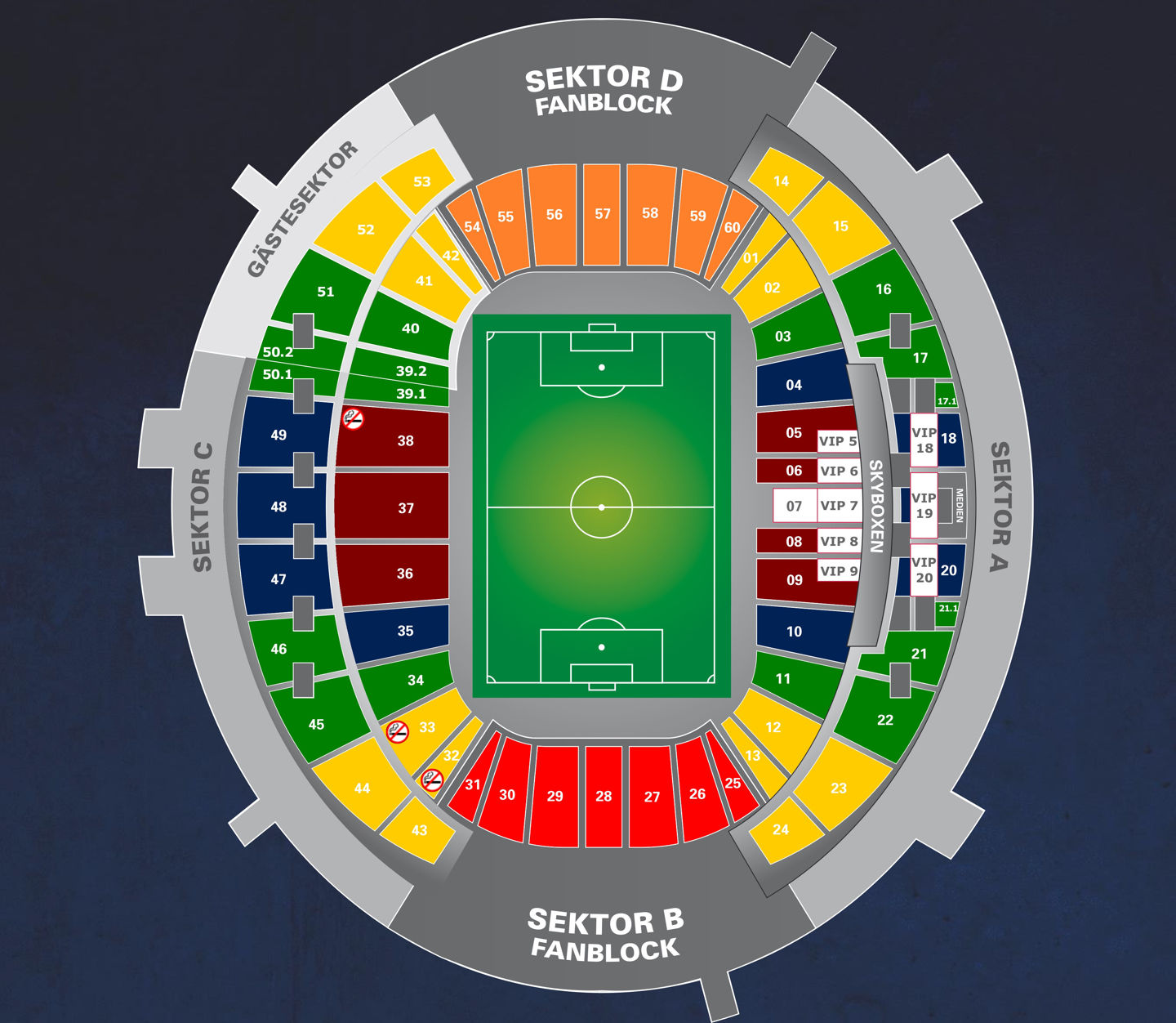 Red Bull Arena Leipzig Hotels Near Stadium Plan Ticket Prices Hotelfriend