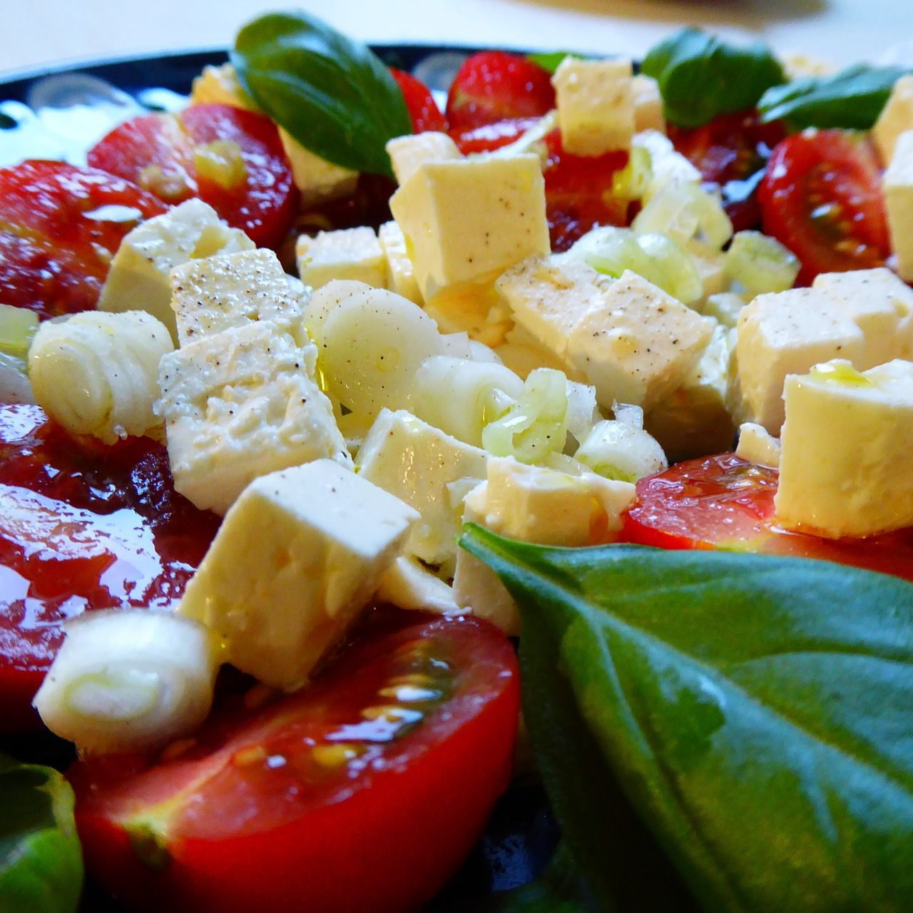 Gastronomy and specialties of Athens