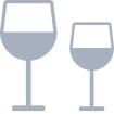 cowyvhazco giar iufbv xzl hz m gaxe fp wine tasting